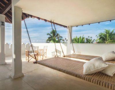 Villa 75 | Weligama | 5 Bedrooms