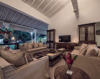 Villa 55 | Tangalle | 6 Bedrooms