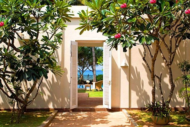 Rent a Villa in Sri Lanka | Top Tips for your Villa Holiday