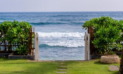 Best Beach Villas to Rent in Sri Lanka