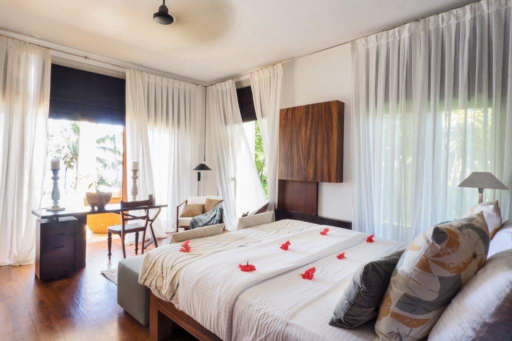 Diviya Suite, Villa Bawana