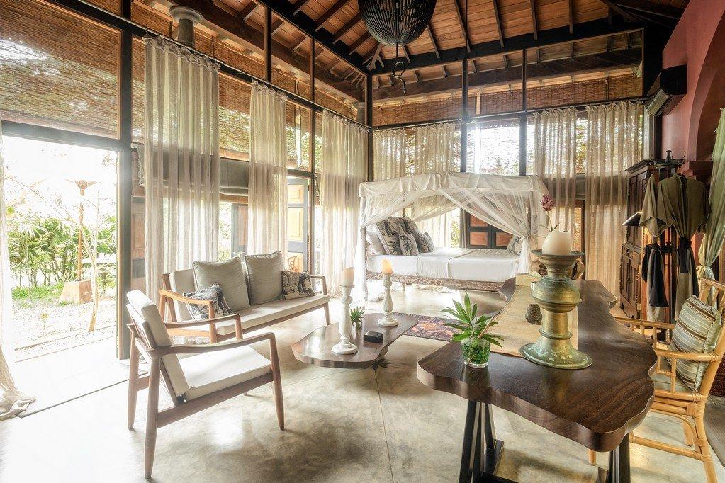 Ambalama Pavilion