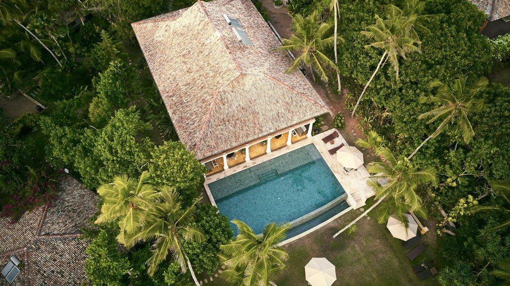 Eraeliya Villa Bawana Suites