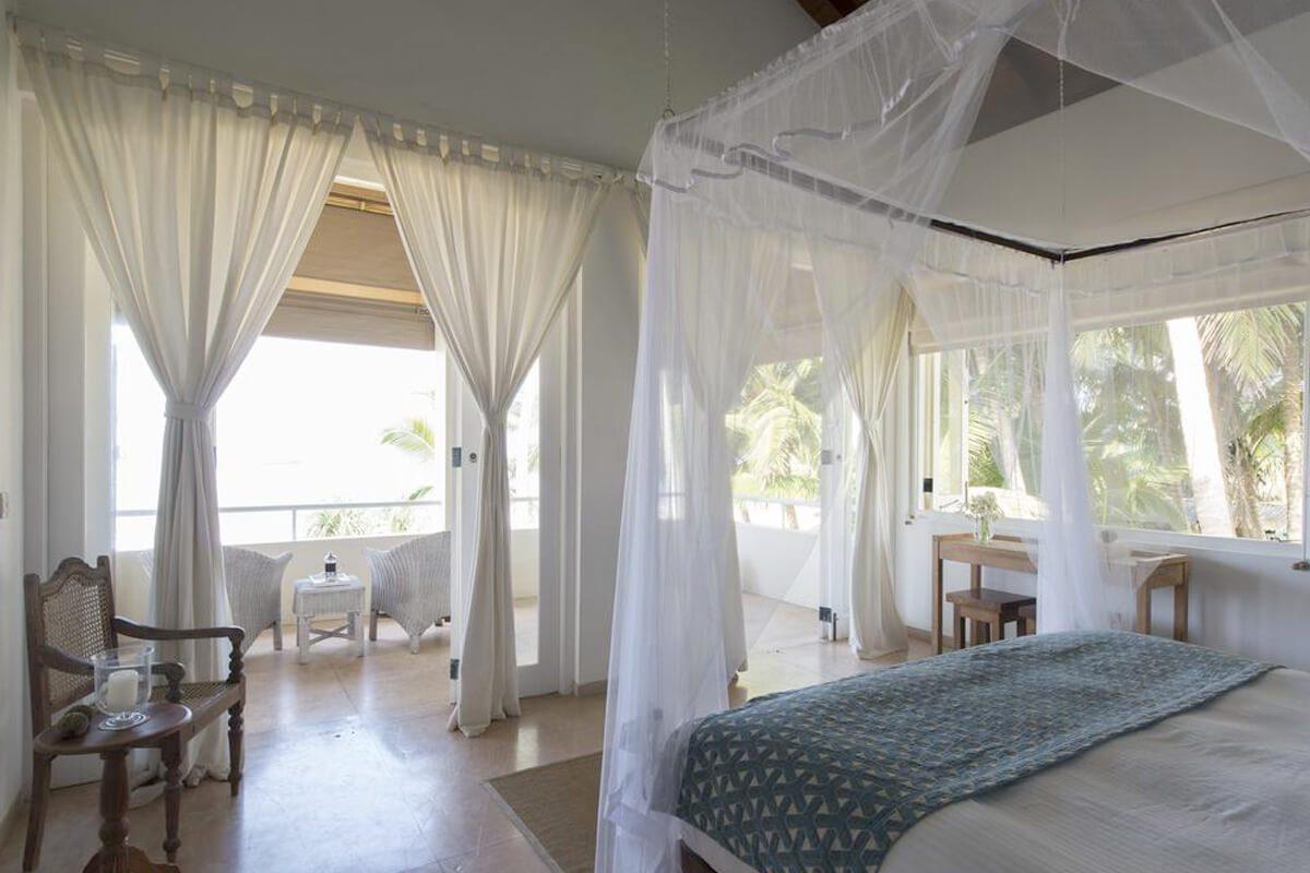 Sagara-Sri-villas-bedroom