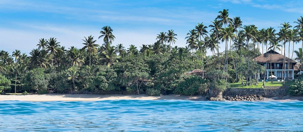 Eraeliya villa Weligama Sri Lanka
